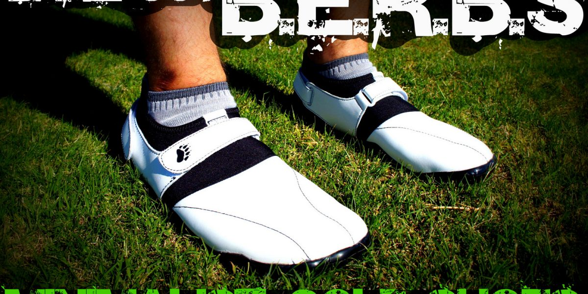 Barefoot B E R B S Minimalist Golf Shoes Review Birthday Shoes Toe Shoes Barefoot Or Minimalist Shoes And Vibram Fivefingers Reviews News Forums