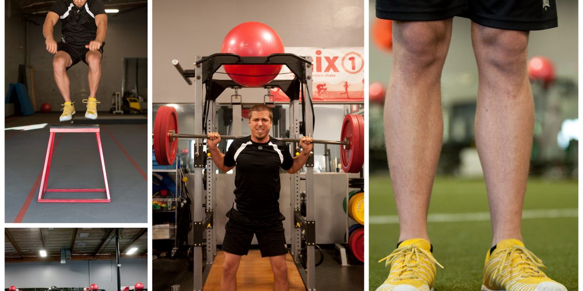Joey Moore, a CrossFit instructor in Thousand Oaks, California, instructs classes and does the WOD (workout of the day) in minimalist shoes, barefoot, or toe shoes.  Here is his experience with various applications of these shoes (or barefoot!) with Cross