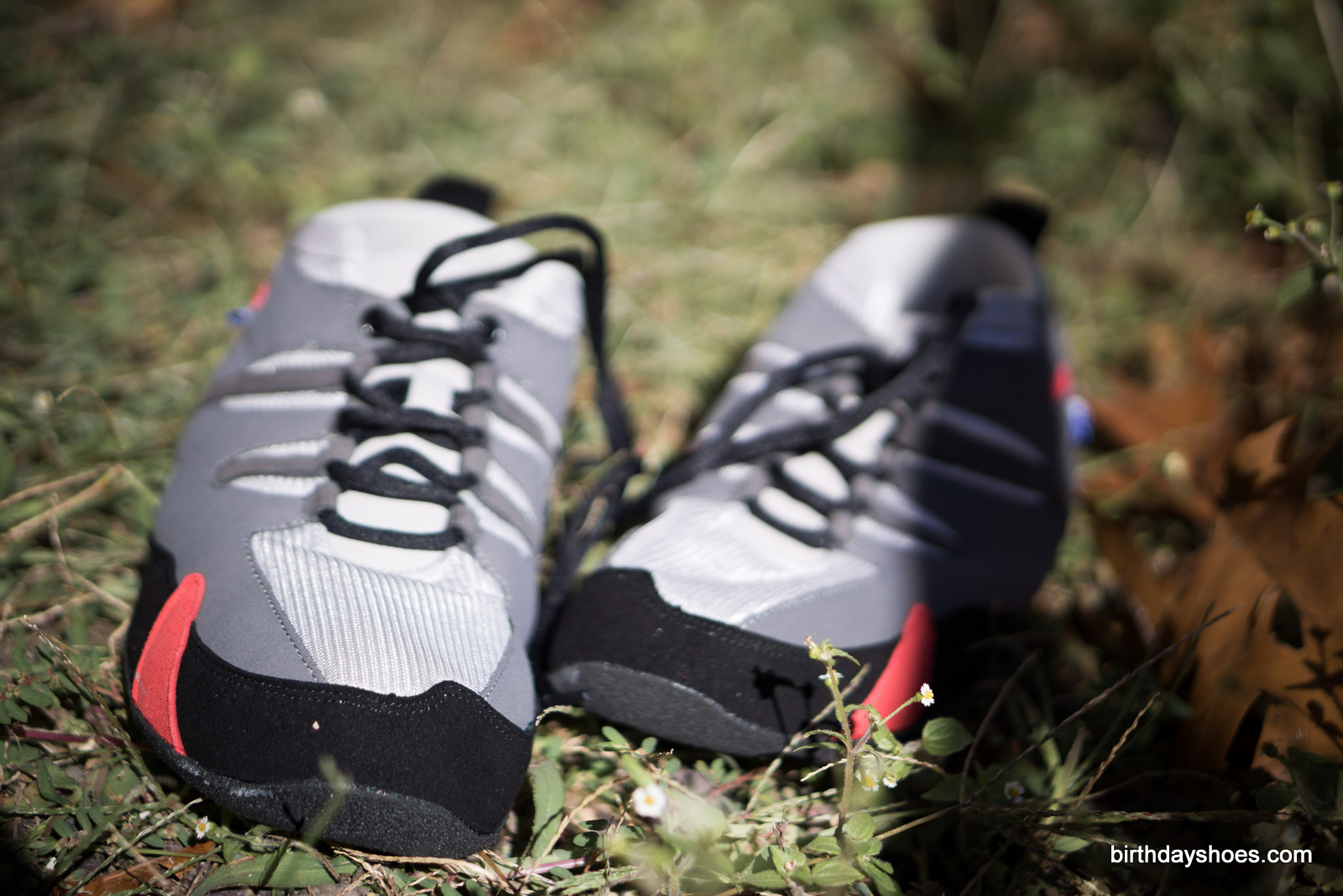 The Feelmax Panka 2—Marty McFly fantasy elf shoes from the future?