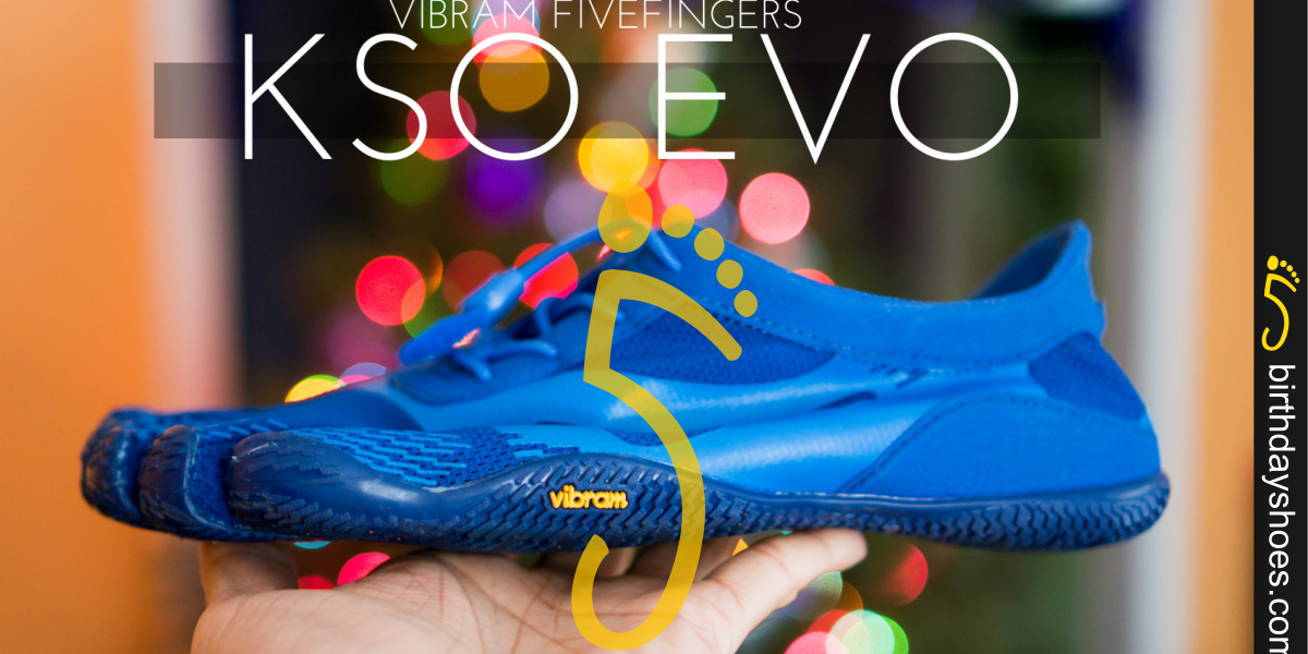 Above is the (available-in-youth-sizes) FiveFingers EL-X LS. What you may not realize is that the upcoming KSO EVO (for adults) is the same pair of toe shoes!
